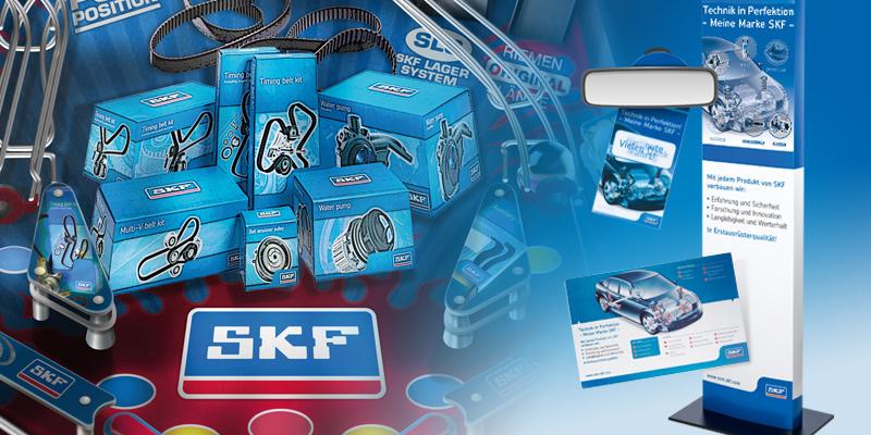 _automotive_skf