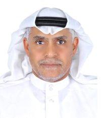 Mohammed Shaban