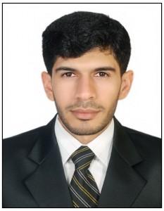 Hussain Al-Mutawa